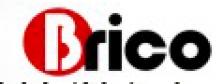 Brico, s.r.o.
