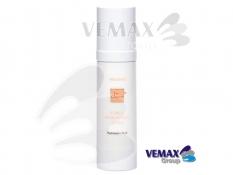 Kozmetika - Force Hydratante Fluid - Argenté