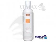 Kozmetika - Upokojujúce pleťové mlieko Sensitiv - Sensibilité