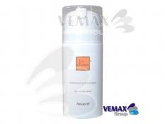 Kozmetika - Hydratačná pleťová maska - Argenté