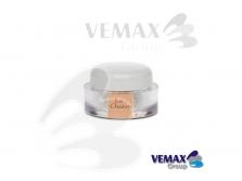 Kozmetika - Želatinové kapsule s retinolom - Doré