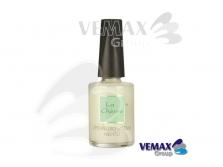 Kozmetika - Spevňujúca výživa nechtov - Embellir