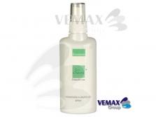 Kozmetika - Hydratačný a osviežujúci sprej - Épiderme