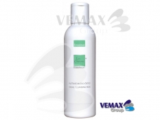 Kozmetika - Pleťové čistiace mlieko - Épiderme