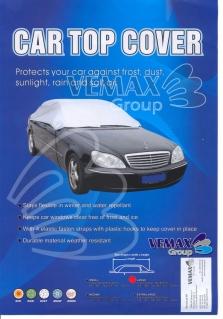 Kempingová autoplachta Sedan / hatchback / coupe