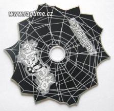 Tvarované disky  (Shape)
