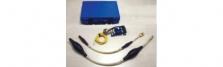 Nafukovacie tesniace vaky potrubí SAVA na testovanie domácich potrubných pripojení4 produkty
