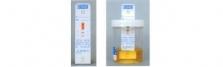 Testy na drogový skríning z moču