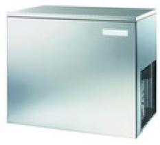 Výrobník kockového ľadu bez zásobníka FCM-150-A