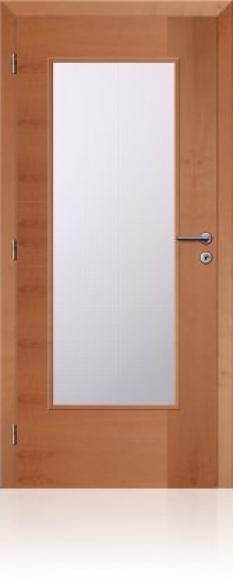 Interiérové dveře – Ara