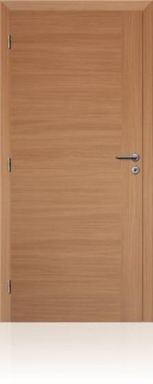 Interiérové dveře – Dveře požárně bezpečnostní třída 2