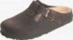 Ortopedická obuv SaranaPharm - 23-Orfeus