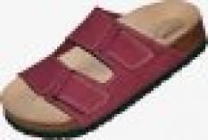 Ortopedická obuv SaranaPharm - 29-Pegas