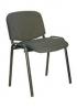 Konferenční židle ECO