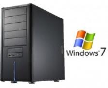 ProComs eXpert 3000