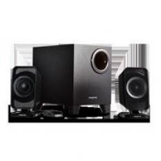 Creative reproduktory Inspire T3130 2.1 retail