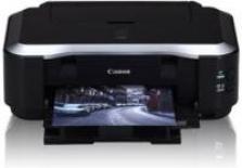 Tlačiareň Canon PIXMA iP3600