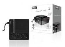 Sweex Záložný zdroj UPS 600 VA USB