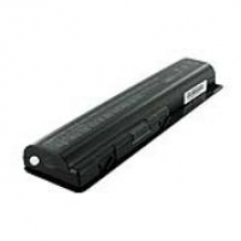 Whitenergy batérie pre HP Compaq Pavilion DV5 10.8V Li-Ion 4400mAh