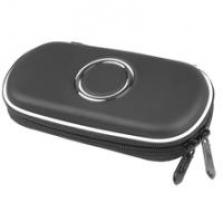 Univerzálna brašna pre PSP Tracer T03