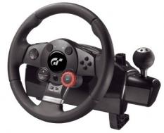 volant Logitech Driving Force Gran Turismo, PC,PS3