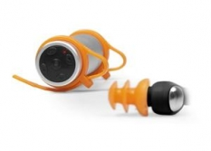 MT-PRO-DIVE vodě odolný MP3,4GB s FM