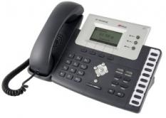 VoIP telefon Well SIP-T26P