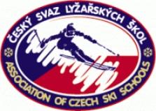 Akreditované lyžařské kurzy pro pedagogy