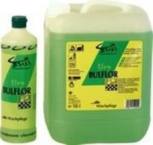 Udržiavací čistič - Buls Bulflor (10 l)