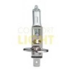 Autožárovka H1 - 24V/70W/P14,5s