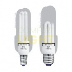 Kompaktní zářivka - Müller-Licht Extra-Small