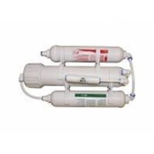 Akvaristické filtre - Reverzná osmóza RO 100 GPD – Aquafilter