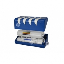 Akvaristické filtre - AFRO3-X2 - reverzná osmóza pre akvária