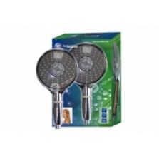FHSH-6-C - chromovaný sprchový filter