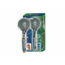 FHSH-5-C - chromovaný sprchový filter