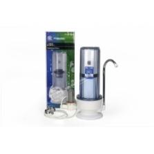FHCTF1 - jednodielny 3 stupňový pultový filter