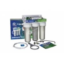 FP3-HJ-K1- filtračný system