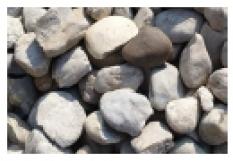 Plavený kameň