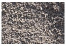 Drvený kameň - od 0 do 4 mm