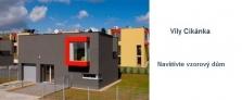 Komplexní služby pro rezidenční nemovitosti