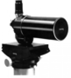 Distanční mikroskopy