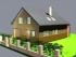 Typové rodinné domy Uran 2