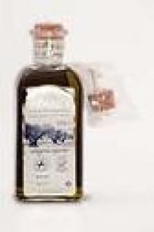Adalid extra panenský olivový olej 500ml + nálevka zdarma