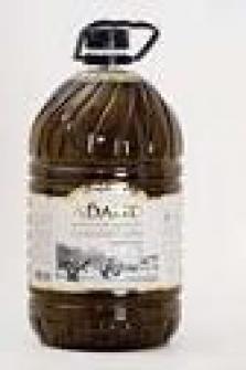 Adalid extra panenský olivový olej 5000ml