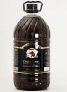 OroPalma extra panenský olivový olej 5000ml