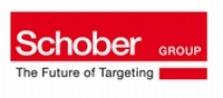 Schober Information Group CZ, a.s.