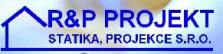 Projekční a inženýrská činnost