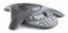 Soundstation IP 4000