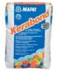 Cementový lepiaci tmel Kerabond