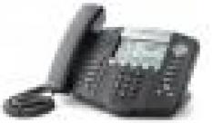 SoudnPoint IP 560